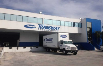 Transway-Offices-02