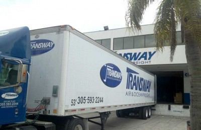 Transway-Offices-05