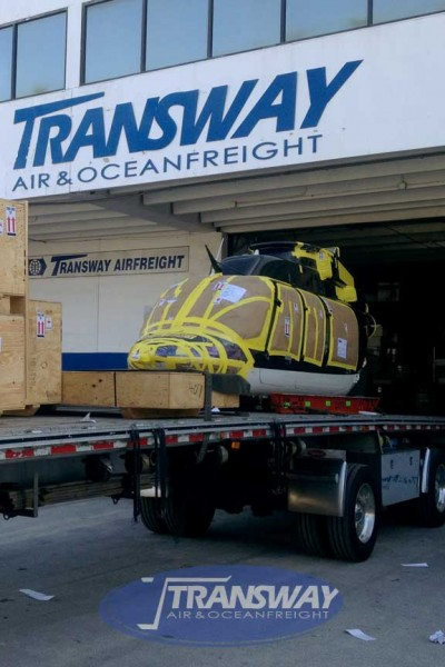 Transway-Airfreight-04