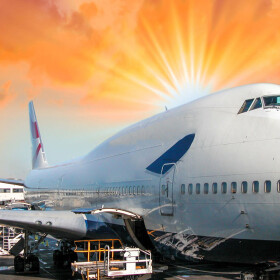 Airplane-Main-Airfreight-on-top-1.jpg
